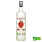 Manzana Bio Pomme d'amour 70cl