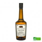 VULSON Old Rhino Rye Whisky 70cl