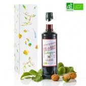 Vin de Noix Bio - Distillerie de la Salamandre 75 cl