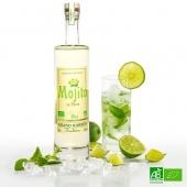 Mojito Bio 70cl
