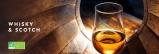 Whisky et Scotch